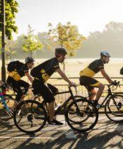 skyline_bikeride